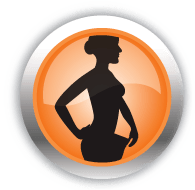 Fat Vanish natural weight loss program logo