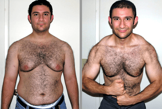 Alen's Fat Vanish natural weight loss photo