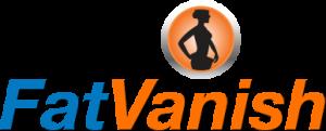 Fat Vanish weight loss program logo