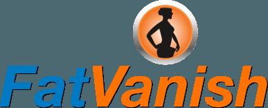 Fat Vanish